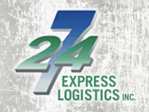 CDL Class A Drivers Wanted- Denver, COLORADO-247 Express Logistics-Local Pickup and Delivery