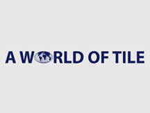 A World Of Tile  Local Truck Driving Jobs in Denver, CO