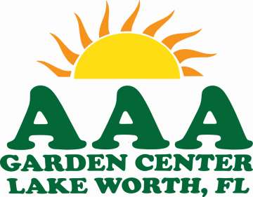 AAA Garden Center , Lake Worth Fl. Local  Local Truck Driving Jobs in WEST PALM BEACH, FL