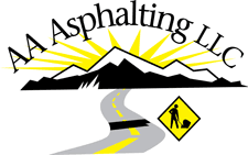 AA Asphalting Local Truck Driving Jobs in Seattle, WA