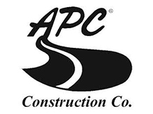 CDL Class A Drivers Wanted- Golden, COLORADO-APC Construction Co., LLC-Truck Driver - CDL A or B