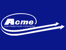 Acme Distribution Centers Local Truck Driving Jobs in Denver, CO