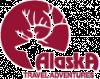 Alaska Travel Adventures Local Truck Driving Jobs in Juneau, AK