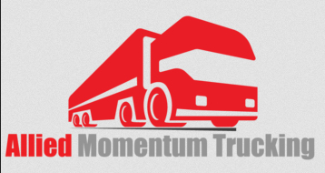 Allied Momentum Trucking  Truck Driving Jobs in Littleton, CO