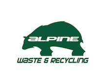 Alpine Waste and Recycling Local CDL Driving Jobs in Denver, CO