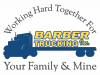 Barber Trucking Truck Driving Jobs in Brookville, PA