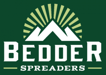 Bedder Spreaders Local Truck Driving Jobs in Denver, CO