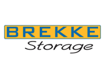 Brekke Storage, CDL Class A, Local, Longmont, CO