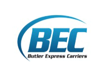 Butler Express Carriers Truck Driving Jobs in Miami, FL