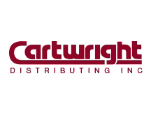 Cartwright Distributing, Inc. Local Truck Driving Jobs in Denver, CO