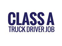 Vistar Corporation jobs in Denver, COLORADO now hiring Class A CDL Drivers
