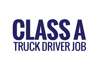 Alcatraz LLC Truck Driving Jobs in St. Louis, MO