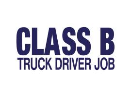 Graham Enterprises Truck Driving Jobs in Henderson, CO