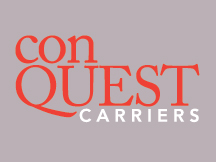 Conquest Carriers Inc jobs in Castle Rock, COLORADO now hiring Over the Road CDL Drivers