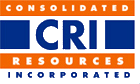 Consolidated Resources, Inc. Local Truck Driving Jobs in Glendale, AZ