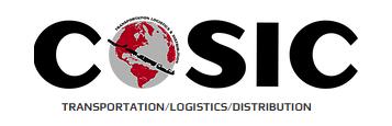 Cosic LLC Truck Driving Jobs in Phoenix, AZ