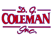 D.G. Coleman, Inc. jobs in Commerce City, COLORADO now hiring Local CDL Drivers
