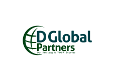 D Global Partners Truck Driving Jobs in Chattanooga, TN