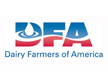 Dairy Farmers of America jobs in Portland, MAINE now hiring Fleet Managers