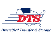 Diversified Transfer And Storage OTR Truck Driving Jobs in Denver, CO