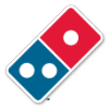 Dominos Regional Truck Driving Jobs in Denver, CO