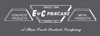 E And C Precast Concrete Local Truck Driving Jobs in Littleton, CO