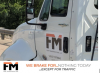 F And M Transportation Truck Driving Jobs in Hammond, IN