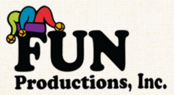 Denver, COLORADO-Fun Productions, Inc.-Entry Level Driver and Event Operations Crew Member-Job for Drivers WITHOUT a CDL
