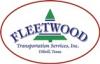 Fleetwood  Transportation Local Truck Driving Jobs in Livingston, TX