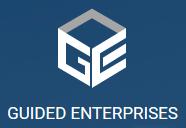 Guided Enterprises, LLC Truck Driving Jobs in Fort Worth, TX