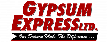Gypsum Express, LTD Truck Driving Jobs in DeMotte, IN