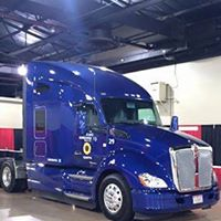 Hi-Plains Sunflower Co., LLC Truck Driving Jobs in Denver, CO
