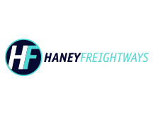 Haney Freightways Local Truck Driving Jobs in Denver, CO