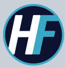 Haney Freightways, Local Tractor Trailer Pick-Up and Delivery, Denver