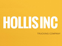 CDL Class A Drivers Wanted- Colorado Springs, COLORADO-Hollis Inc Trucking-OTR Stepdeck Driver