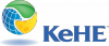 KeHE Distributors, INC Truck Driving Jobs in New Brighton, MN