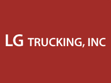 LG Trucking,Inc jobs in Commerce City, COLORADO now hiring Over the Road CDL Drivers