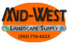 Midwest Materials Landscape Supply jobs in Longmont, COLORADO now hiring Local CDL Drivers