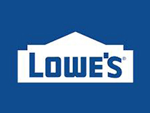 Lowes-Lakewood jobs in Lakewood, COLORADO now hiring Local CDL Drivers