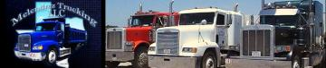 Austin, TEXAS-Melendrez Trucking LLC-End dumps-Job for CDL Class A Drivers