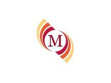 Midpoint Transportation LLC Truck Driving Jobs in Denver, CO