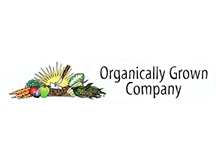Organically Grown jobs in Portland, OREGON now hiring Local CDL Drivers