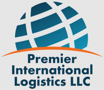 Premier International Logistics LLC Truck Driving Jobs in Omaha, NE