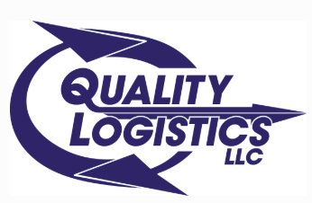 Quality Logistics LLC Truck Driving Jobs in Englewood, CO