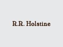 R. R. Holstine jobs in Denver, COLORADO now hiring Regional CDL Drivers