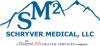 Schryver Medical jobs in Denver, COLORADO now hiring Local CDL Drivers