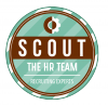 Scout HR Team Local Truck Driving Jobs in Aurora, CO