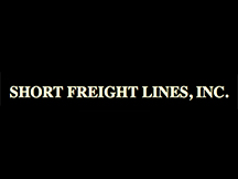 Bay City, MICHIGAN-Short Freight Lines, Inc.-Truck Driver - Top Pay - Safe Equipment - Home most weekends-Job for CDL Class A Drivers