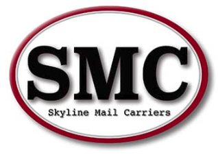 Skyline Mail Carriers, Inc. Local Truck Driving Jobs in Tacoma, WA