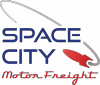 Space City Motor Freight jobs in Houston, TEXAS now hiring Over the Road CDL Drivers